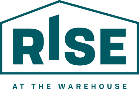 RISE At The Warehouse